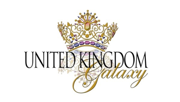 UK Galaxy Pageants