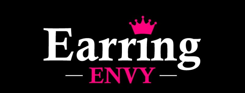 Earring Envy will be sponsoring the 2018 UK Power Pageant!