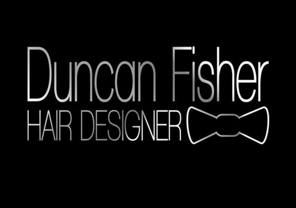 Duncan Fisher Hair Designer is sponsoring our next queens with luxury hair products!