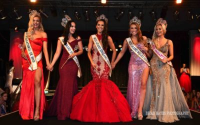 2019 UK Power Pageant – The Results!