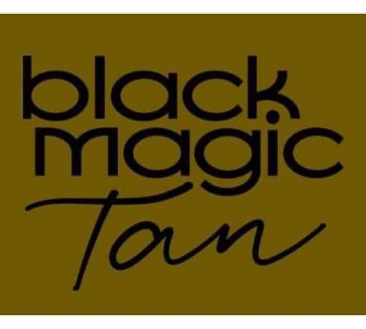 Black Magic Tan are new sponsors of the Miss Teen GB competitions!