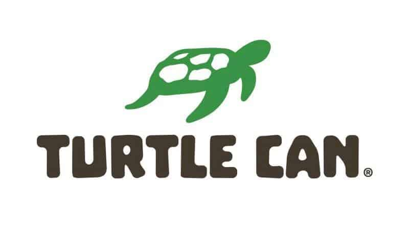 Turtle Can are sponsoring the 2019 Miss Teen GB competitions!