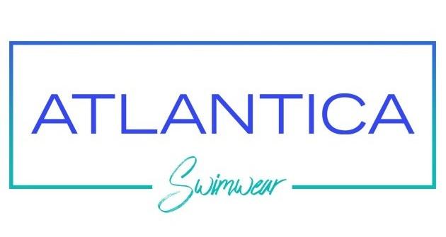 Atlantica Swimwear are sponsoring the Miss International UK 2020 competition!