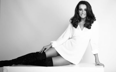 The 2020 UK Galaxy Pageants queens will win a photoshoot with Brian Hayes Photography!