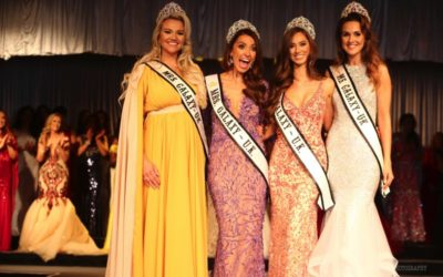 Ms Galaxy UK & Mrs Galaxy UK 2020 – The Results!
