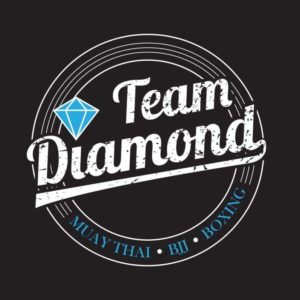 Team Diamond