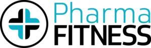 Pharma Fitness