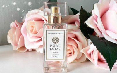 Fragrances by Lauren Parkinson is sponsoring the Pageant Girl Weekender!