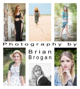 Brian Brogan Photography