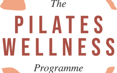The Pilates Wellness programme are holding a class at the 2021 UK's National Miss finals!