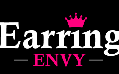 Earring Envy are sponsoring the Pageant Girl Weekender!