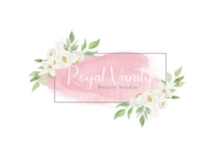 Jemma Sandalls from Royal Vanity Beauty Studio is sponsoring the 2021 UK Galaxy Pageants winners!