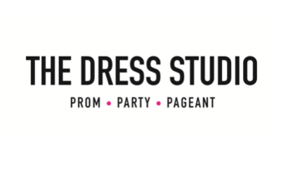 The Dress Studio are sponsoring another prize for the winners of the UK's National Miss Pageant!