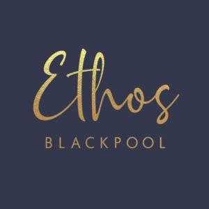 Ethos Blackpool