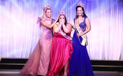 Miss Pageant Girl UK 2021 – The Results!